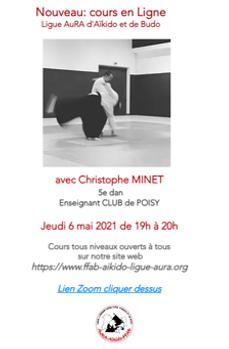 Cours en Ligne Christophe Minet.png