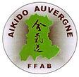 Logo LAA FFAB V1.JPG