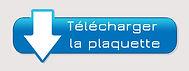 bouton-telecharger -plaquette.jpg