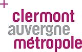 Logo Metro Auvergne.png