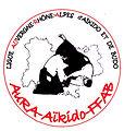 logo-ffab-aura.jpg
