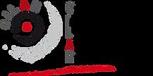 logo-lyonnais.png