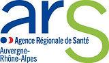 logo ARS.jpg