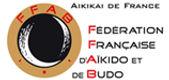 logo_ffab_blanc_complet-MINI.jpg
