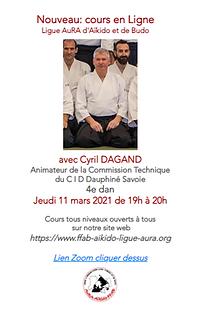 Cours en Ligne Cyril Dagand.png