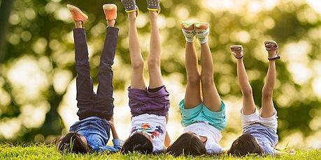 Yoga enfants.jpg