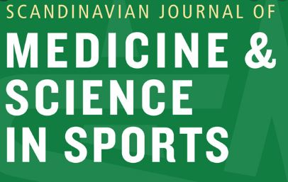 Scandinavian Journal of Medicine & Science