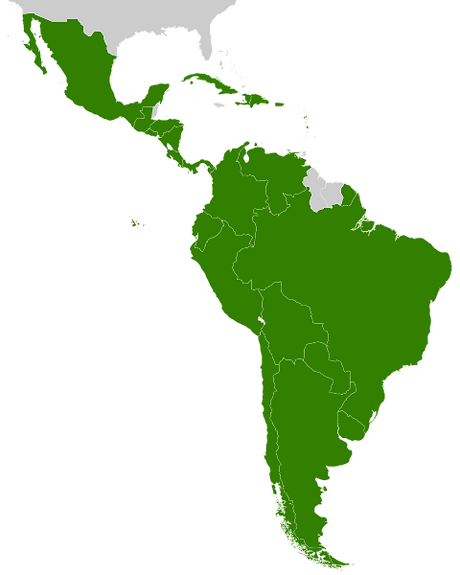 latin central south america.png