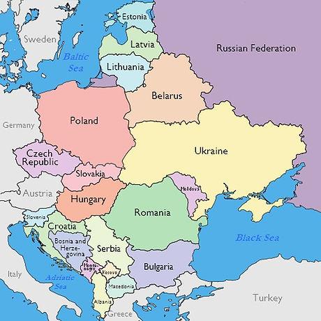 Eastern Europe 2.jpg