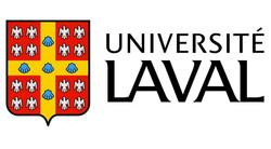 Universite Lavel