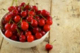 China Cherry Pic.jpg