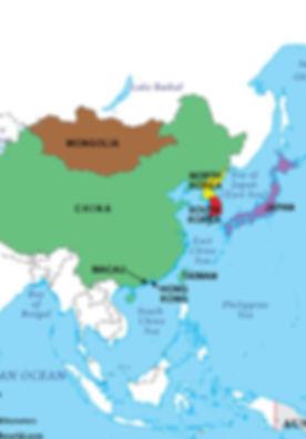 east asia.jpg