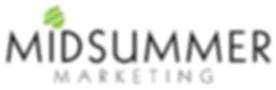midsummer logo.png