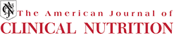 The American Journal of Clinical Nutrition