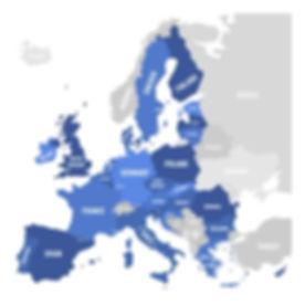 Western Europe 2.jpg