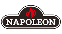 napoleon-products-vector-logo.png
