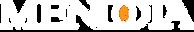 sm-hdr-logo.png