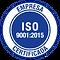 Logo-ISO-esp-250x250.png