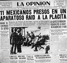 La Opinion Raid on La Placita.jpg
