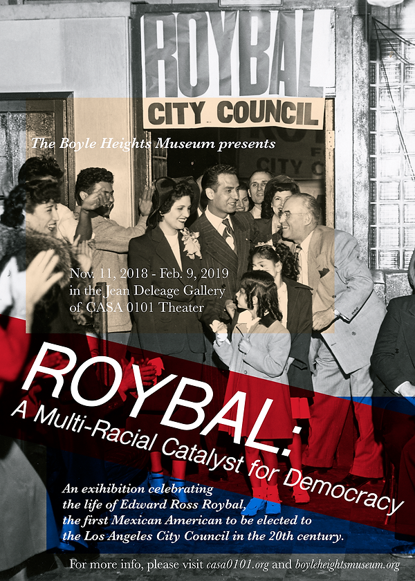 Roybal-5x7_front-png.png