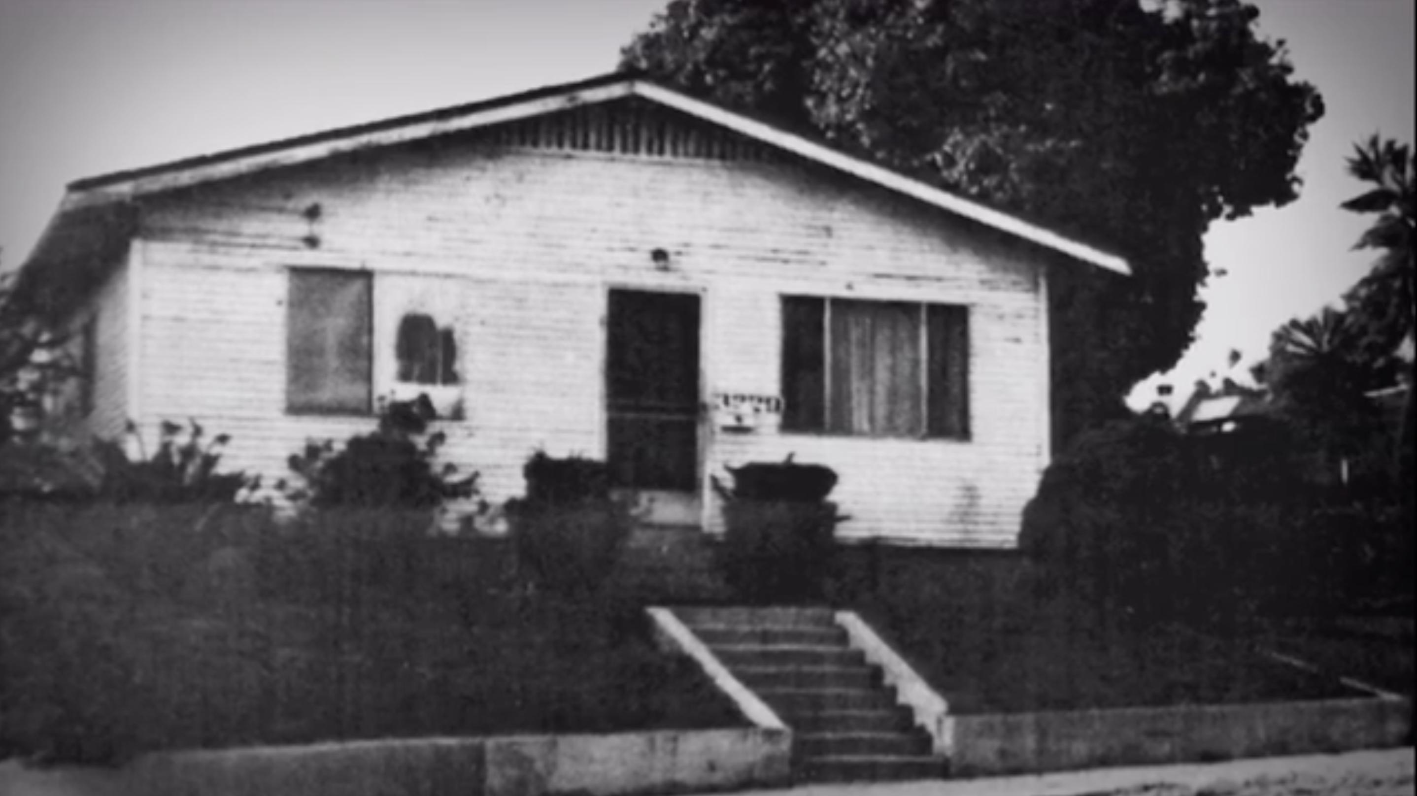 Emilia's House