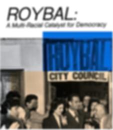 Roybalwebsite.png