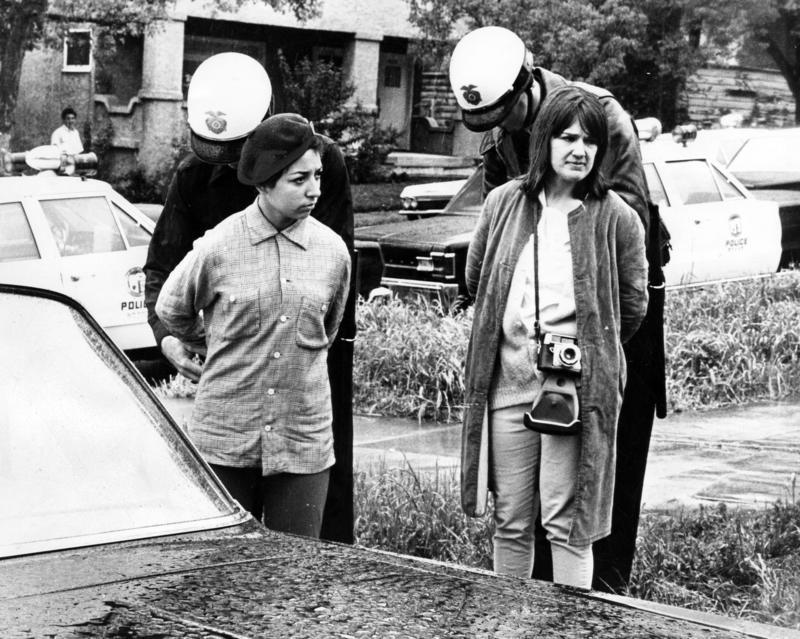 la-na-1968-east-la-walkouts-photos-019