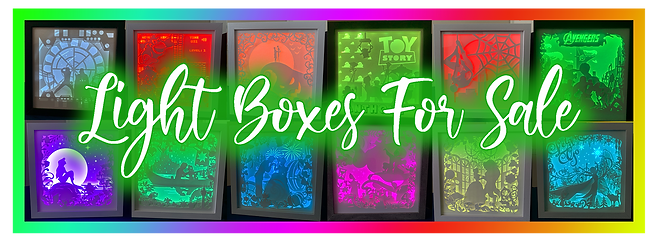 Light boxes forsale copy.png