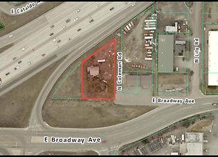 broadway aerial.jpg