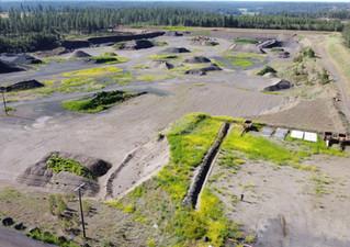 pit 70 acres.JPG