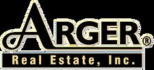 arger-logo-nobg.png