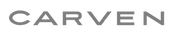 carven logo.png