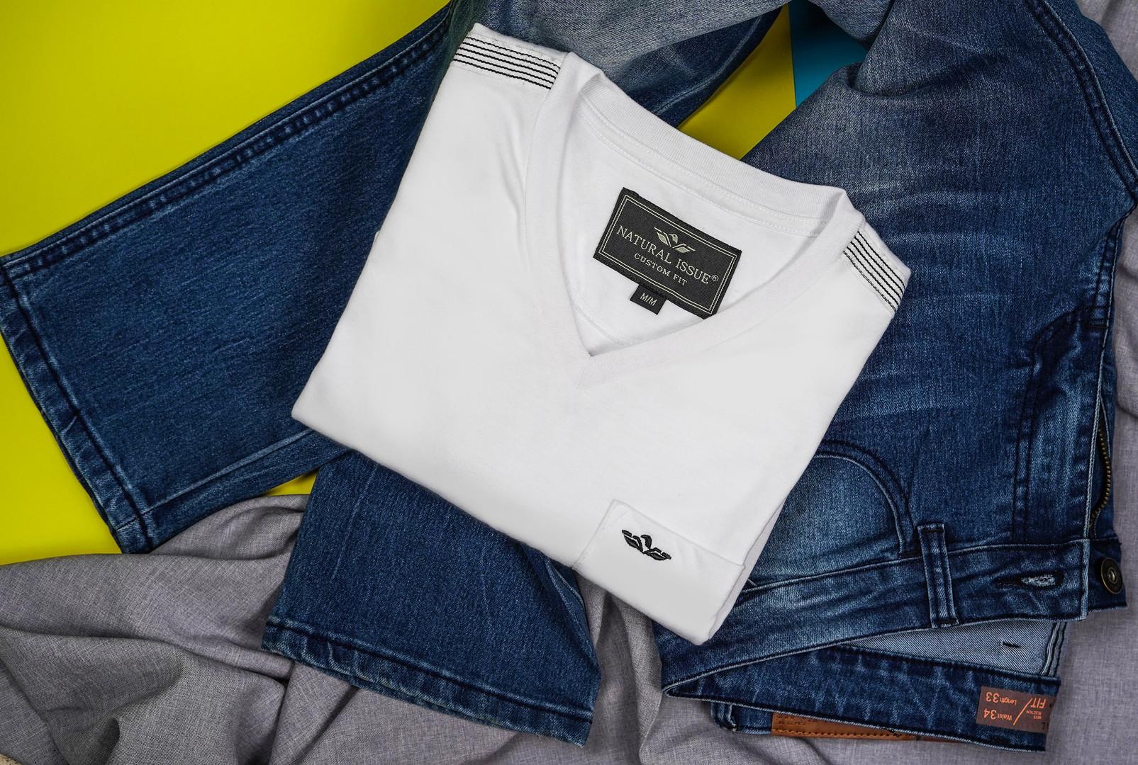 natural camisa jean.jpg