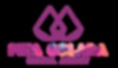 logo pinia-01.png