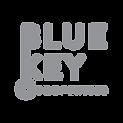 bluekey-01.png