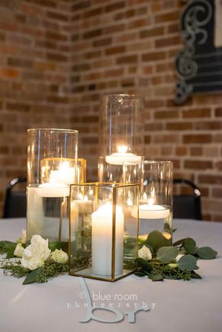 ROBERTS-DOWNEY-WEDDING-BLUE-ROOM-PHOTOGR