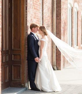 1303-EGP2020-Reilly-Wedding-EMG45731_edi