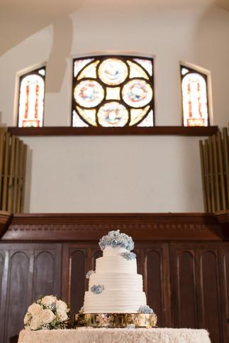 1074-EGP2020-Reilly-Wedding-EMG45365.jpg