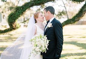 Bride%20_%20Groom%20Portraits76_edited.j