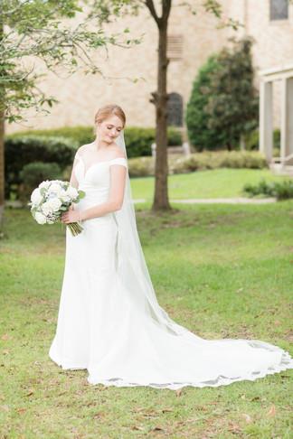 0277-EGP2020-Reilly-Wedding-EMG43886.jpg
