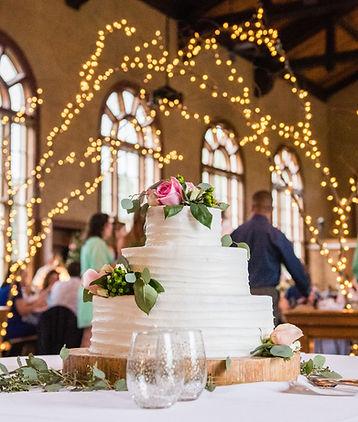 20180707_Campbell_Wedding_5641.jpg