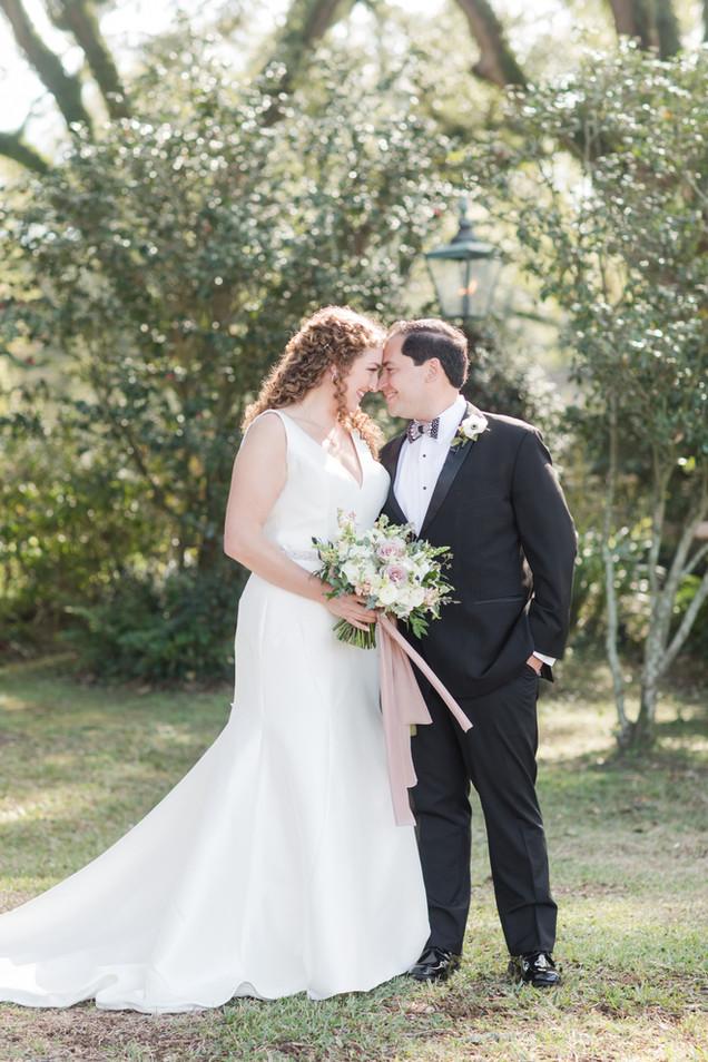 0257-EGP2020-Pazdera-Wedding-EMG46483.jp