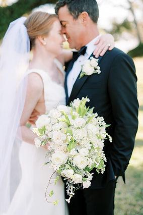Bride _ Groom Portraits99.jpg