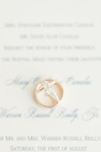 0015-EGP2020-Reilly-Wedding-EMG43226.jpg