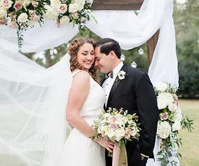0858-EGP2020-Pazdera-Wedding-EMG47670_ed