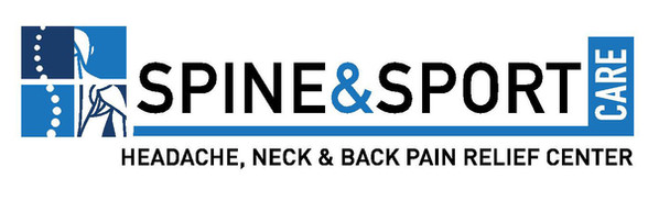 SpineSportcare.jpg