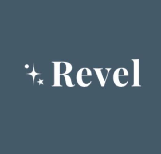revel - Copy.jpg