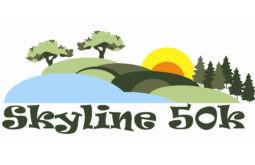 Skyline 50k.jpg