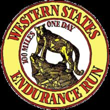 Western States 100