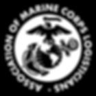 AMCL_logo_BW.png